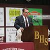Biggersville Graduation2020-169