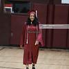 Biggersville Graduation2020-87