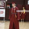 Biggersville Graduation2020-66