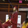 Biggersville Graduation2020-248