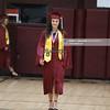 Biggersville Graduation2020-75