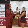 Biggersville Graduation2020-131