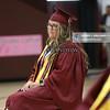 Biggersville Graduation2020-139