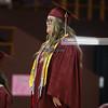 Biggersville Graduation2020-253