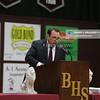 Biggersville Graduation2020-182
