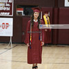 Biggersville Graduation2020-57