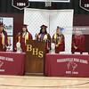 Biggersville Graduation2020-134