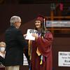 Biggersville Graduation2020-315
