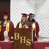 Biggersville Graduation2020-98