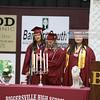 Biggersville Graduation2020-95