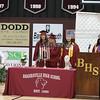 Biggersville Graduation2020-94