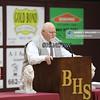 Biggersville Graduation2020-90