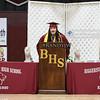 Biggersville Graduation2020-202