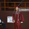 Biggersville Graduation2020-392