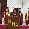Biggersville Graduation2020-122