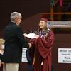 Biggersville Graduation2020-395