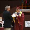 Biggersville Graduation2020-297