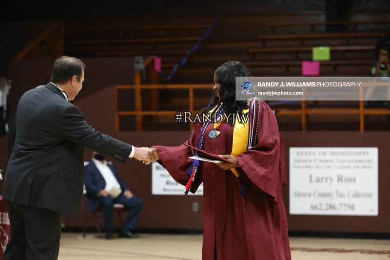 Biggersville Graduation2020-346