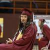 Biggersville Graduation2020-247