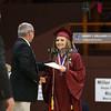 Biggersville Graduation2020-401