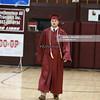 Biggersville Graduation2020-64