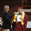 Biggersville Graduation2020-303