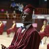 Biggersville Graduation2020-245