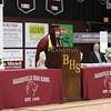 Biggersville Graduation2020-192