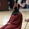 Biggersville Graduation2020-138