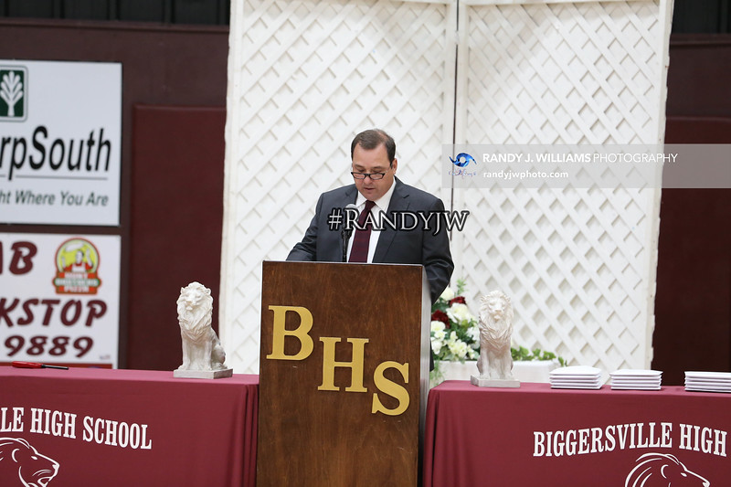Biggersville Graduation2020-174
