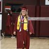 Biggersville Graduation2020-81