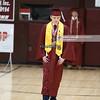 Biggersville Graduation2020-60