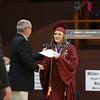 Biggersville Graduation2020-400