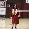 Biggersville Graduation2020-47