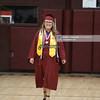 Biggersville Graduation2020-79