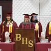 Biggersville Graduation2020-93