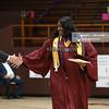 Biggersville Graduation2020-344