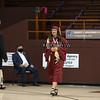 Biggersville Graduation2020-307