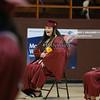 Biggersville Graduation2020-251