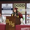 Biggersville Graduation2020-215