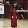Biggersville Graduation2020-88