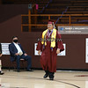Biggersville Graduation2020-293
