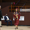 Biggersville Graduation2020-308