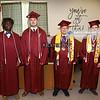 Biggersville Graduation2020-16