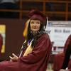 Biggersville Graduation2020-246