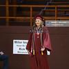 Biggersville Graduation2020-391