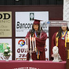 Biggersville Graduation2020-126