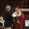 Biggersville Graduation2020-299