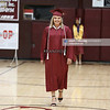 Biggersville Graduation2020-27