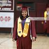 Biggersville Graduation2020-31